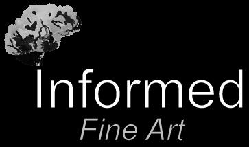 Informed Fine Art