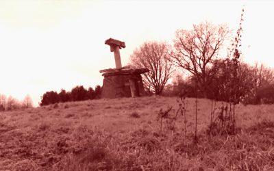 Essington Windmill